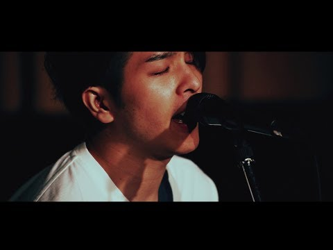 , title : 'NEVERSTAND「Midway」Music Video'