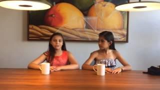 Guardo Spain  City pictures : 5th Grade Spain Project - Segovia by Corina Belfort, Alexa Guardo, and Ana Tamariz