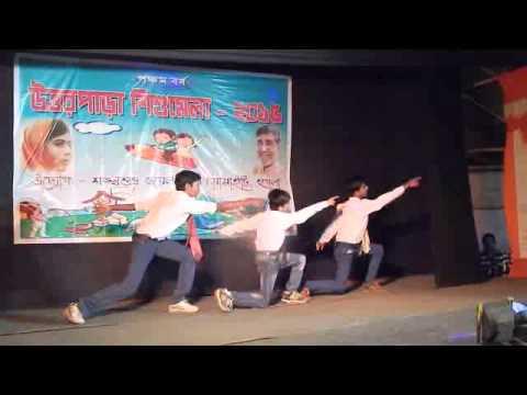 Shishu Mela Programme