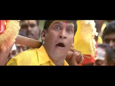 Kovil Movie | Comedy Scenes | Simbu | Vadivelu | Charle | Sonia Agarwal | Sathyan