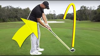 Video Turn Your Slice Into a Draw   FlightScope MP3, 3GP, MP4, WEBM, AVI, FLV Agustus 2019