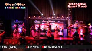 Kuriye Ne Bhangra | Shoulder | Dance Performance By Step2Step Dance Studio