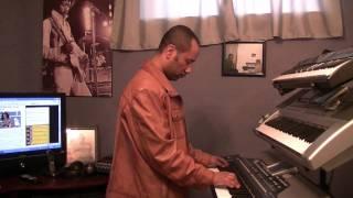 Ethiopian Music Aster Aweke Yamiral By Yoseph Tamrat