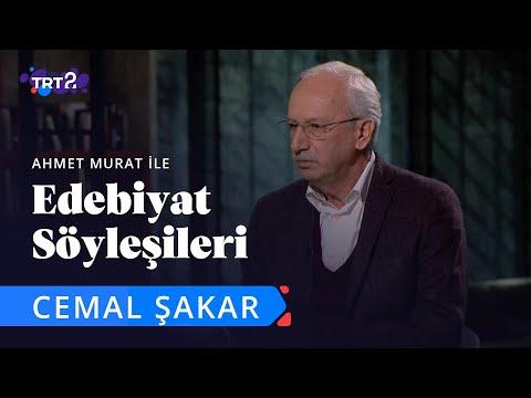 TRT - ' Edebiyat Söyleşileri