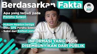 Video RAHASIA YANG TENGGELAM DI LAUT.. MP3, 3GP, MP4, WEBM, AVI, FLV Agustus 2019
