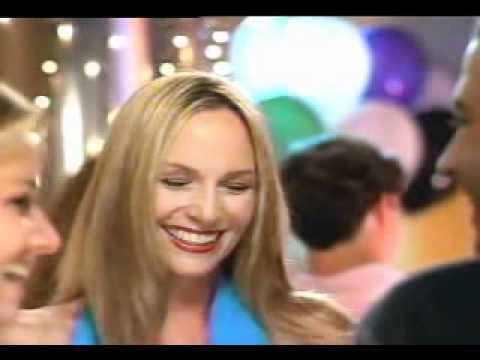 Philips TV [Banned] Commercial : Hilarious Funny