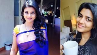 శ్రీలక్ష్మి గుర్తుందా? ఈమె మేనకోడలు ఎంత పెద్ద హీరోయిన్ తెలిస్తే షాక్ | Aishwarya romance with Vikram