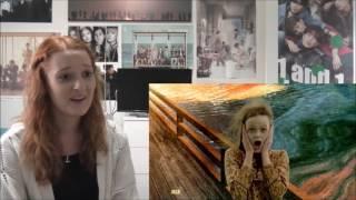 Jay Chou - Bedtime Stories - MV Reaction