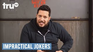 Video Impractical Jokers - Ep. 405 After Party Web Chat MP3, 3GP, MP4, WEBM, AVI, FLV Juni 2018