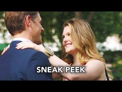 "The Bold Type 1x06 Sneak Peek #3 ""The Breast Issue"" (HD)"
