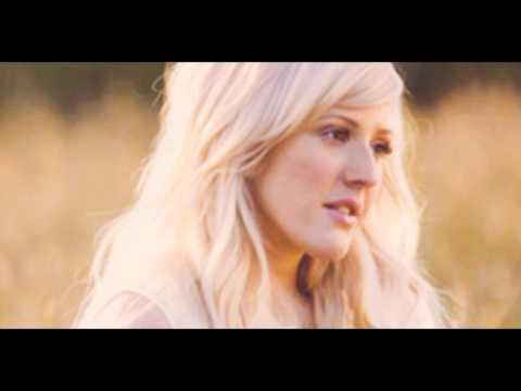 Tekst piosenki Ellie Goulding - Father po polsku