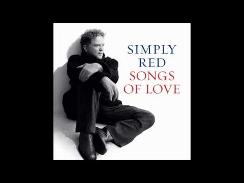 Simply Red - Beside You