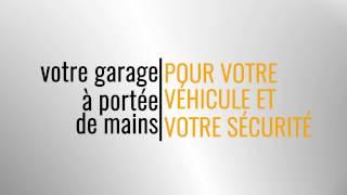iRepCars la solution!!!!