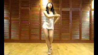 5dolls - Like This Or That (Dance Cover By:SES) - YouTube.3gp