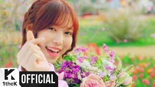Video [MV] MOMOLAND( 모모랜드) _ Wonderful love(어마어마해) MP3, 3GP, MP4, WEBM, AVI, FLV Juni 2018