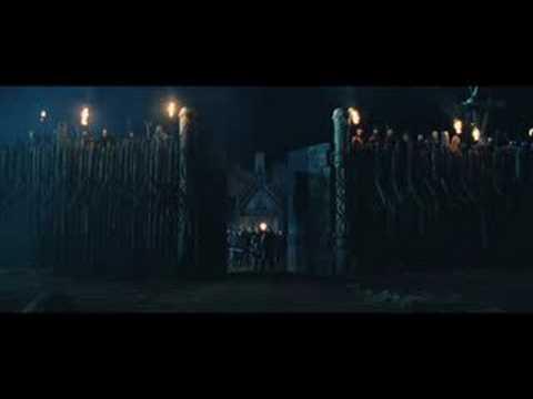 Outlander Outlander (Trailer 2)