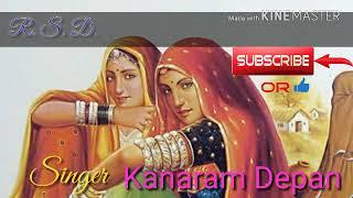 Video Kana Ram Depan MP3, 3GP, MP4, WEBM, AVI, FLV September 2019