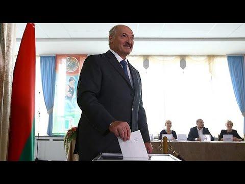 Λευκορώσια: Εκπρόσωποι της αντιπολίτευσης στη Βουλή για πρώτη φορά μετά από 20 χρόνια