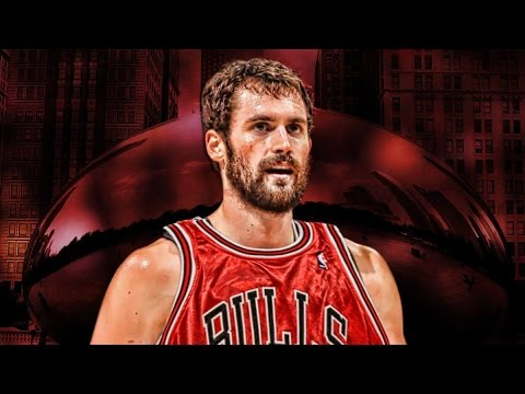 chicago - NBA - Chicago Bulls Making A Push For Kevin Love! ▻ SUBSCRIBE to STG For Daily Vids (CLICK) - http://goo.gl/emIdU I hope you guys enjoyed the video. If you did, a LIKE is always appreciated....