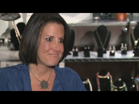 Find out why 'Hardcore Pawn' star left it all to chase her dreams