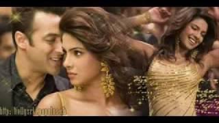 nari nari -indian+arabic song