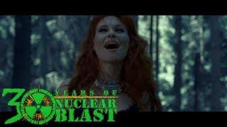 Eluveitie | Nuevo video  Epona