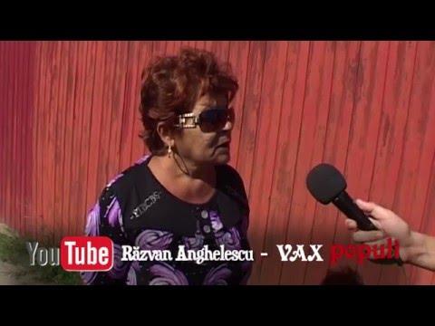 VIDEO: Nu știu, domnule, nu știu! Ce limbă vorbesc românii, întrebarea ce le-a dat bătăi de cap unor trecători! Râzi cu lacrimi!