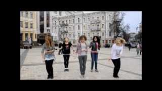 Download Lagu [sherlock DANCE CONTEST] SHINee - Sherlock dance cover (by Tonsen, Ukraine) Mp3