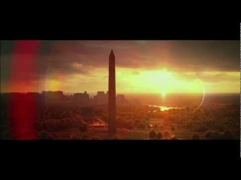 Abraham Lincoln: Vampire Hunter - Tamil Trailer