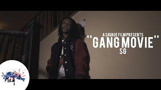 Subscribe & Follow ''A Savage Film'' TWITTER: https://twitter.com/savagefilms91 INSTAGRAM:...