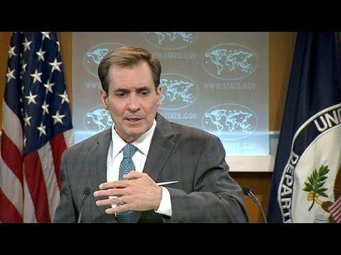 Το Ιράν στο τραπέζι των διαπραγματεύσεων για τη Συρία