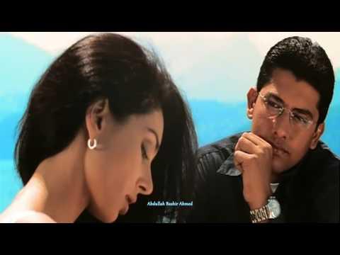 Dekha Jo Tumko Yeh Dil Ko Kya Hua Hai  ( Kasoor-2001 ) HD HQ Songs   Alka Yagnik,Kumar Sanu  