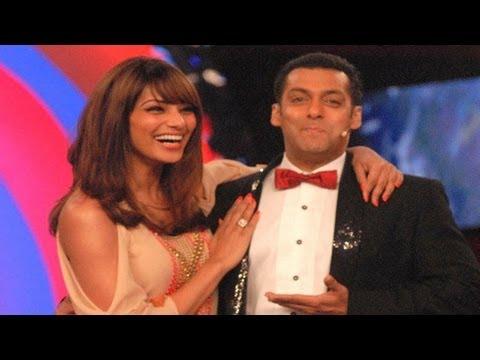 Is Bipasha Basu Doing An Item Number In Salman Kha