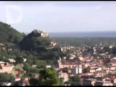 Ottava puntata della trasmissione dedicata al programma regionale Vetrina Toscana.