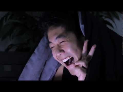 Most Annoying People On The Internet (MAPOTI) by Ryan Higa