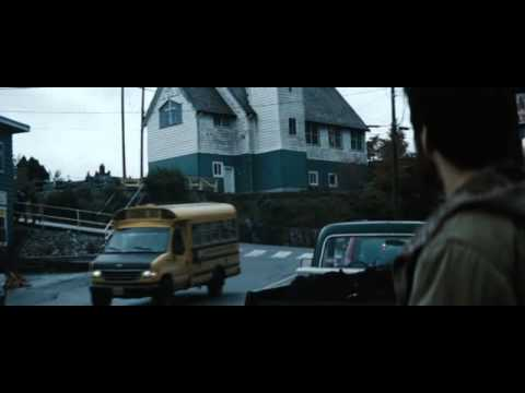 Man Of Steel - Bande Annonce 1 - VF