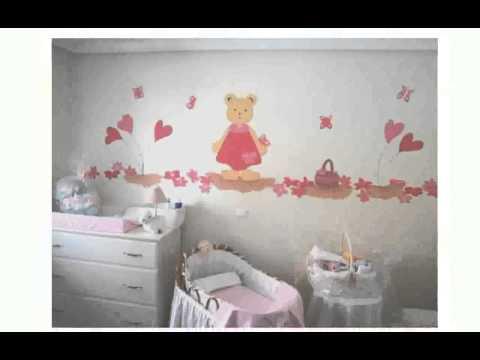 Kinderzimmer Ideen – Ideen Blog