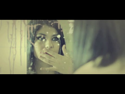 Grupo Suite - Si Me Quieres [OFFICIAL VIDEO]