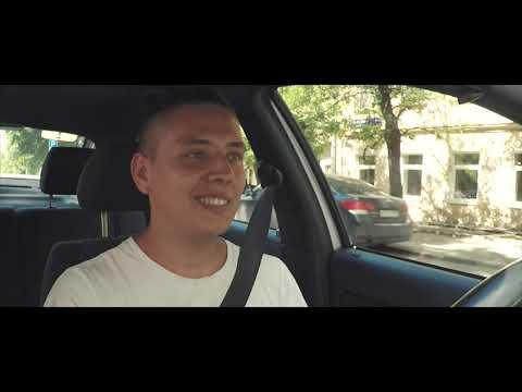 Лучшие подержанные автомобили до 300 тыс руб.ILDAR AVTO-PODBOR онлайн видео