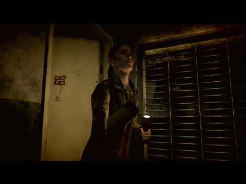 Siren Blood Curse, Episode 8 - Escape to Karuwari with Bella Monroe