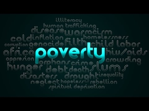 Reducing Low-Income Poverty Is Good for Business