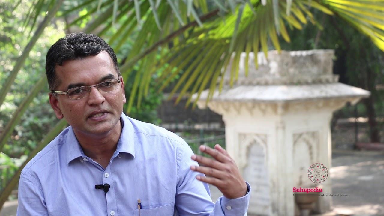 Safeguarding Mumbai's Pyaavs: In Conversation with Umesh Nagarkar