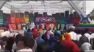 16 Jul 2017 ... Barongsai Imlek 2017 di Jepara Ourland Park Keren Banget - Duration: 3:50. nSyifaul Khafid 42 views · 3:50 · Upin Ipin dan Apin - Duration:...