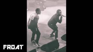 ScHoolboy Q - LigHt Years AHead (Sky HigH) (feat. Kendrick Lamar)
