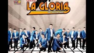 El Ahuichote-Banda La Gloria De Jerez  Banda La Gloria de Jerez