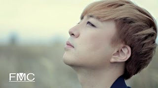 OST Sekali Aku Jatuh Cinta  | Kim Dong Gyun (김동균) - Masih Cinta (Official Music Video) Video