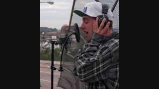 Mac Miller ft. Wiz Khalifa - Cruise Control