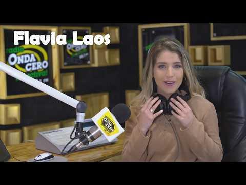 ¡Actívate con la mejor música urbana! Radio Onda Cero 98.1 FM