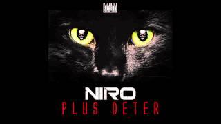 Niro - Plus Deter [Paraplégique Ré-édition]