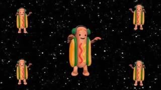I've been needing you!-----------------------------------i love this stupid snapchat dancing hotdog so much btwAlso check out my real upload from today ❤ https://www.youtube.com/watch?v=qZagcDCFr9U================================Track: Sekai - Need You (Forthcoming)https://soundcloud.com/sekaitunes/need-you( https://www.youtube.com/watch?v=12_6p3BrcUU ) - Lyric Videosnapchat hotdogdancing hotdog